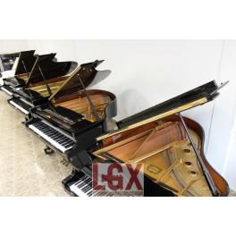PIANO COLA YAMAHA, KAWAI, BLUTHNER