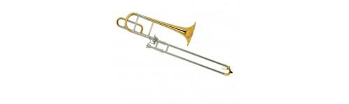Trombones Altos