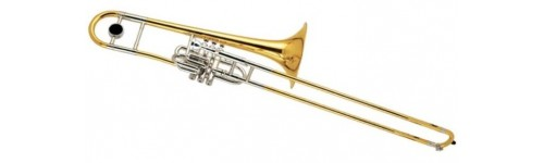 Otros Trombones