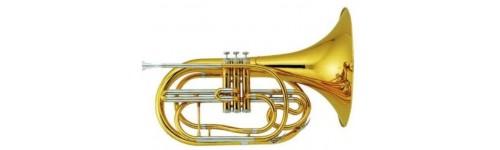 Otras Trompas